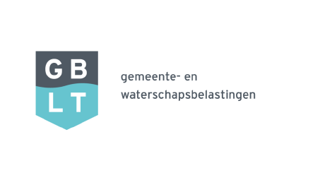waterschapsbelasting