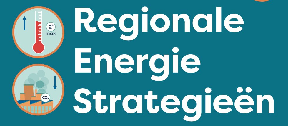 regionale energie strategie